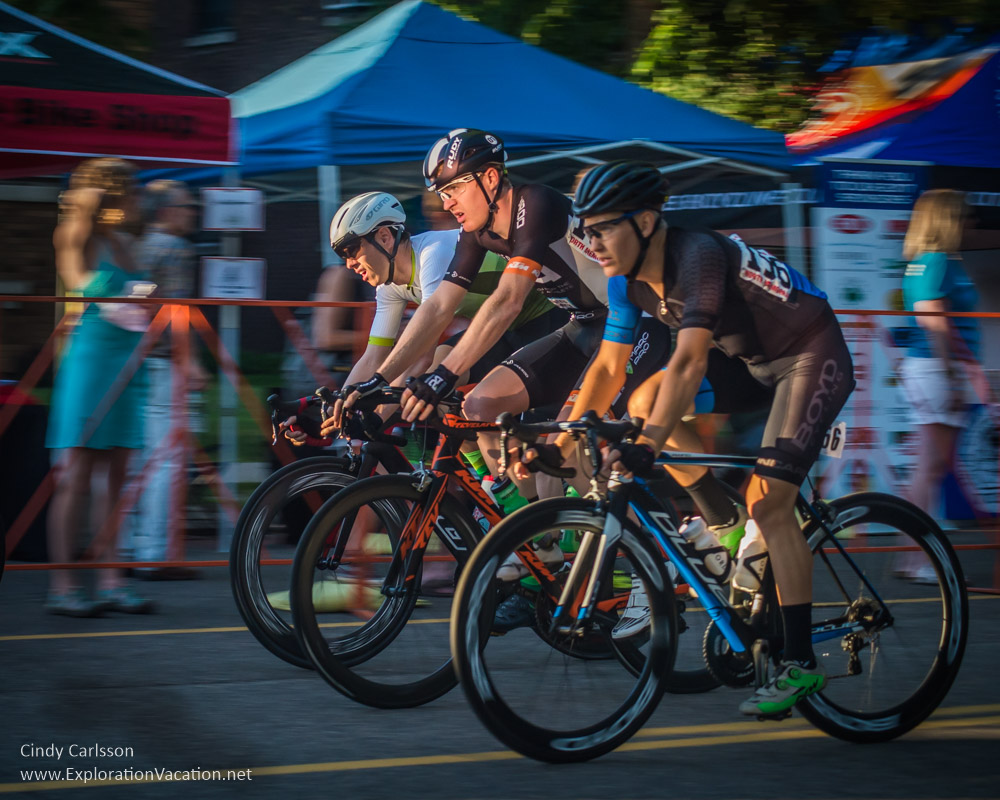 St Paul bike grand pre men's race - www.playingwithphotography.com